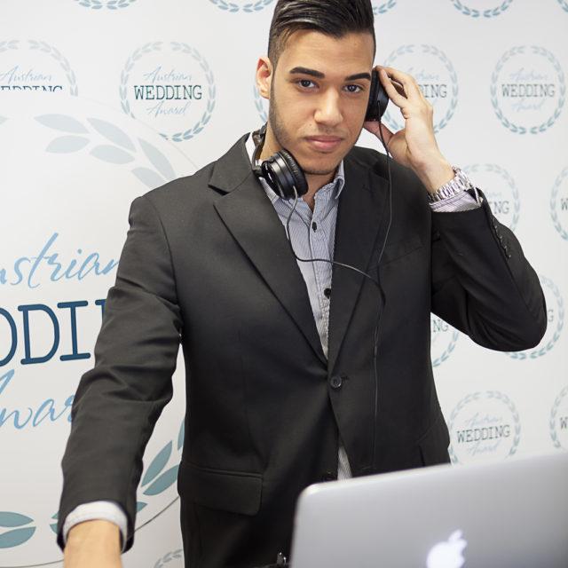 DJ Samy