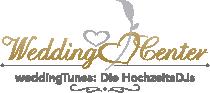 weddingTunes: Die HochzeitsDJs